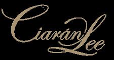 Ciaran Lee Photography logo